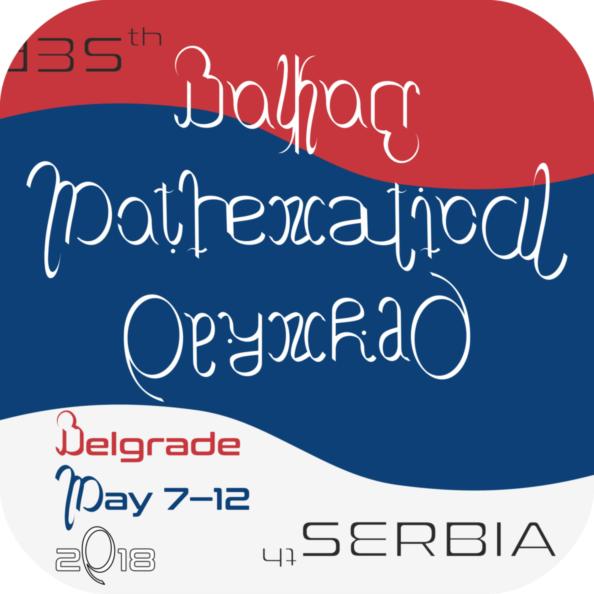 bmo2018-logo